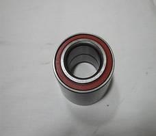 Подшипник ступицы Skoda Octavia Tour передний (74*40*40mm)