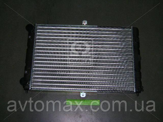 Радиатор охлаждения ВАЗ 2108 ЛАРЗ