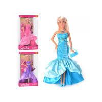 Кукла с сумочкой, 8240