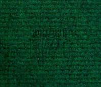 Ковролин для выставок 201 (темно-зеленый)