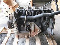 Блок двигателя Mitsubishi Carisma 1,6 4G92