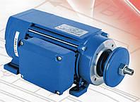 MSC 81 1-2  Ел. двигун 5,5кВт 3 фази