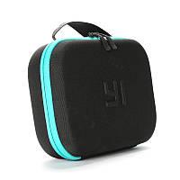 Чехол сумка для камеры Xiaomi Yi Sport Original