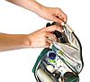Дорожный органайзер для косметики Premium (зеленый), фото 4