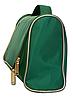 Дорожный органайзер для косметики Premium (зеленый), фото 6