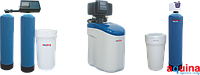 Aquina WG 5600 SXT умягчающий фильтр, система водоподготовки