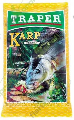 прикормка для рыбы купить в спб