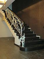 Лестницы и перила в Одессе