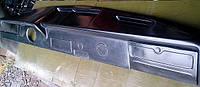 Накладка торпеды УАЗ 452 (панель приборов), фото 1