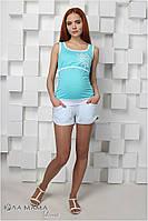 cbe02c0f629e Капри и шорты для беременных в Украине. Сравнить цены, купить ...