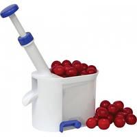 Машинка для для удаления косточек из вишни и черешни, BIOWIN
