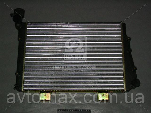 Радиатор охлаждения ВАЗ 2105 ЛАРЗ