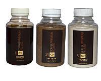 Мини-набор  для кератинового выпрямления Coffee Premium (Кофе Премиум) Honma Tokyo 3х250мл