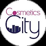 Cosmetics-city