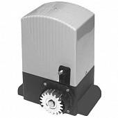 Автоматика для откатных ворот AN-Motors ASL 1000