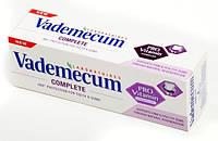 VADEMECUM PRO VITAMIN 75 МЛ COMPLETE