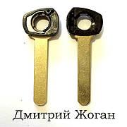 Лезвие для выкидного ключа Acura (Акура)