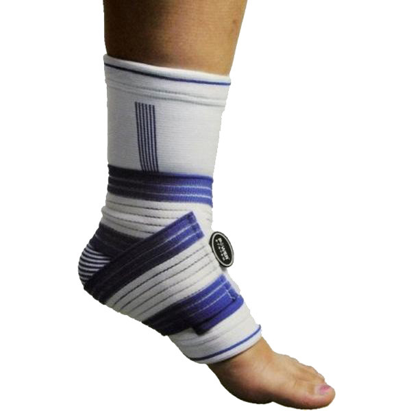 Голеностоп Power System PS - 6009 ANKLE SUPPORT PRO