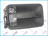 Ручка задней двери на Fiat Scudo I  Blic (Польша) 6010-08-002417P