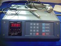 Аппарат ультразвуковой терапии  УЗТ (0,88 МГц)