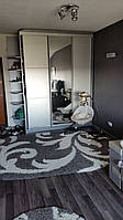 Квартира в Івано-Франківську(продаж) 1-но кімнатна