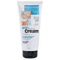 Крем для удаления растяжек, эффект подтянутой кожи Anti Stretch Cream