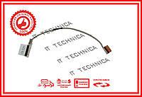 Шлейф матрицы LENOVO ThinkPad X220 X220i оригинал
