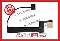 Шлейф матрицы ASUS Eee PC 1001PX 1005PXD R101D (1422-00TJ000)