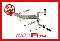 Шлейф матрицы HP Pavillion dv5-1000 (GLEDD09003ABD101, GLEDDC9003ASD431, GLEDDC9003AWD431)