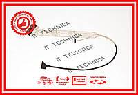 Шлейф матрицы LENOVO IdeaPad G550 G555 CCFL