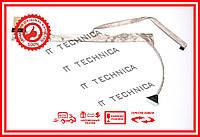 Шлейф матрицы SAMSUNG R528 R530 R538 R540 R580 R523 R525 (BA39-00932A)