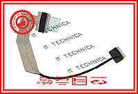 Шлейф матрицы ASUS EEE PC 1005 1005HA оригинал