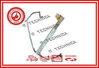 Шлейф матрицы SAMSUNG CNBA3900950A