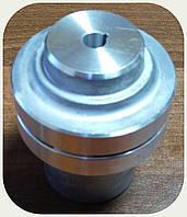 Муфта, группа 1 (0.55-1.50kW) MF d=19