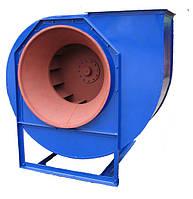 Центробежные вентиляторы низкого давления ВЦ 4-75 (ВР 80-75)
