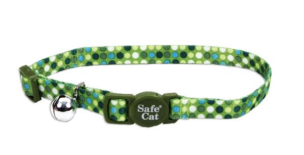 "Coastal Lit""l Pals Safe Cat ошейник для котят"