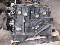 Коленвал Mitsubishi Lancer 9 1,6 4G18