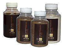 Мини-набор  для кератинового выпрямления Coffee Premium (Кофе Премиум) Honma Tokyo 250мл+500мл+250мл, фото 1