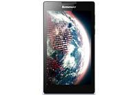 Планшет Lenovo Tab3 -710L 3G 8GB Black (шт.)