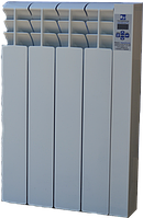 Электрорадиаторы OPTIMAX 0480-04