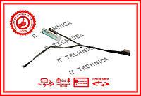 Шлейф матрицы ACER Aspire ONE D260 D255 L2704U NAV70 Gateway LT23, LT25, LT27 (DC020012Y50, 50.SCH02
