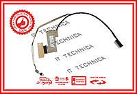 Шлейф матрицы ACER 4535 DC02000MQ00 оригинал