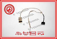 Шлейф матрицы HP DD0R39LC000