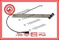 Шлейф матрицы MSI EX630 VR630 (K19-3040009-H39)