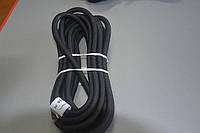 Эспандер шнур d-8мм/5 м