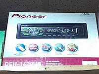 Магнитофон Pioneer DEH 1420UB