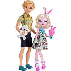 Новинки в нашем интернет магазине Констанна: новые куклы Эвер Афтер Хай Ever After High