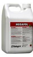 Биостимулятор роста Megafol (Мегафол), 0,5 л.расф.