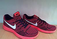 Кроссовки мужские Nike Air Max Lunar Tempo Flyknit