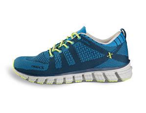Треккинговые кроссовки OriocX Munilla Azul